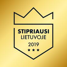 SL_LT_2019